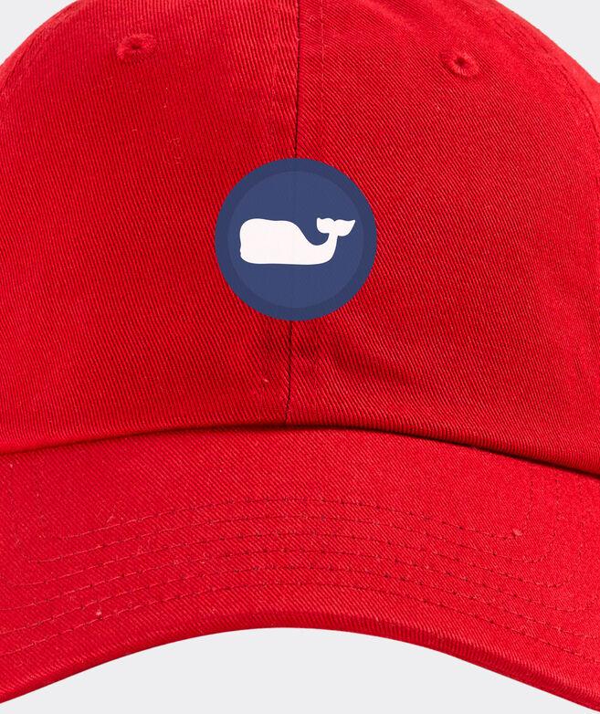 Limited-Edition USA Classic Baseball Hat