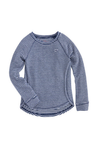 0571f6ad Girls' Long Sleeve Shirts and Graphic Tees at vineyard vines