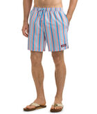 Vineyard Stripe Chappy Trunks
