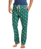 Clover Toss Lounge Pants