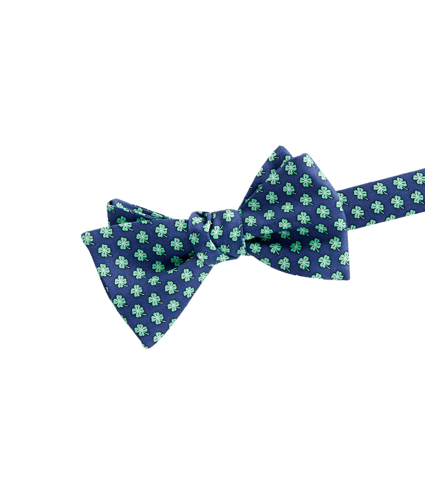 ACCESSORIES - Bow Ties Nick & Sons 4nGEFo