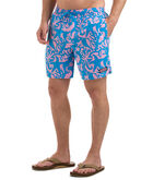 Under The Sea Chappy Trunks