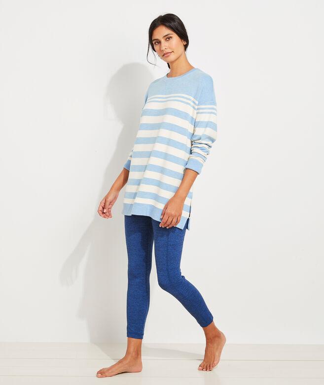 Dreamcloth Tunic Sweatshirt