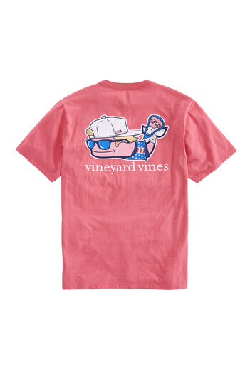 18033606a Shop Mens T-shirts at vineyard vines