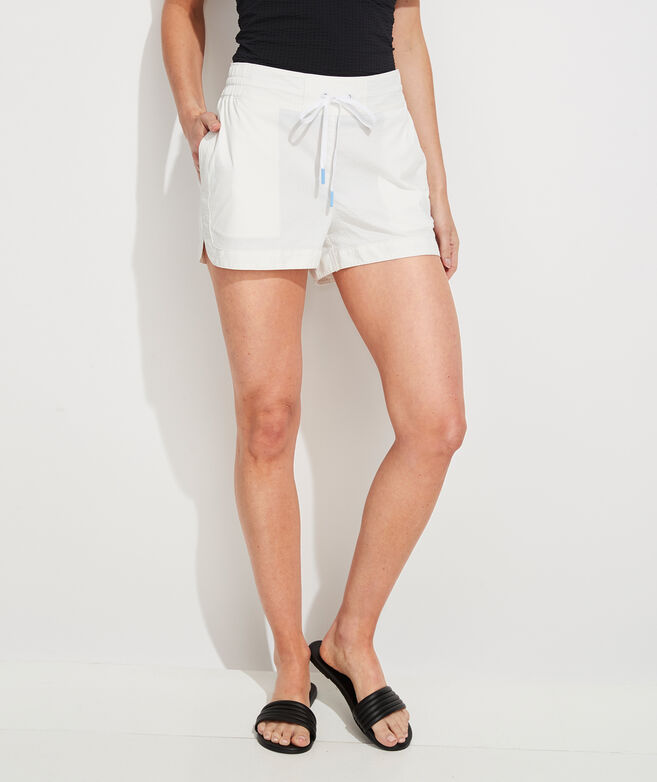 Harbor Shorts