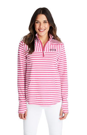 Shop Women s Quarter Zip   Pullovers at vineyard vines e7df509bd4