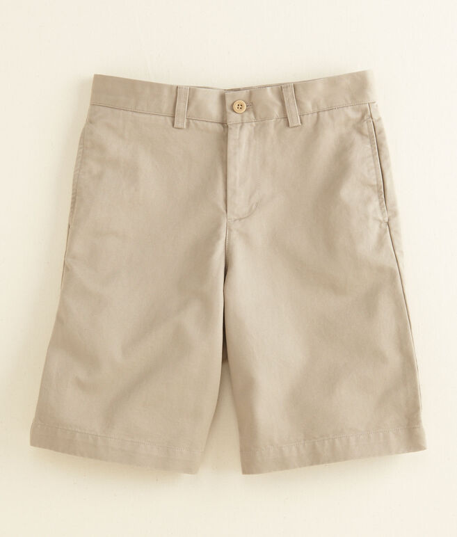 Boys Club Shorts