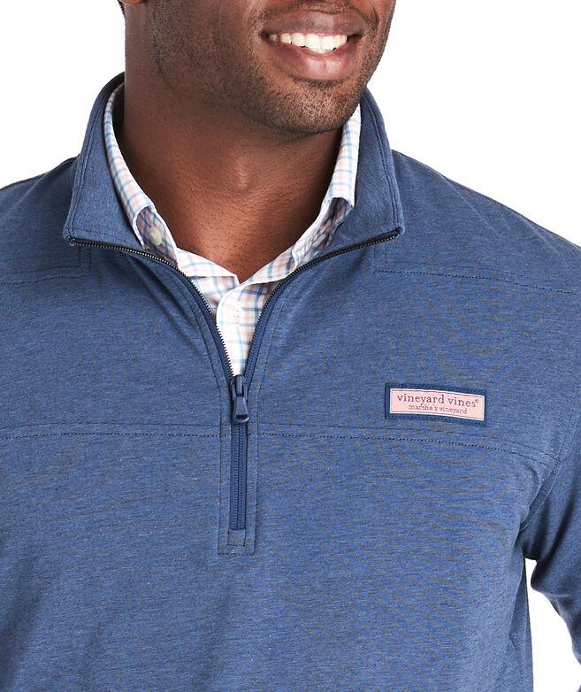 Edgartown Lightweight Shep Shirt