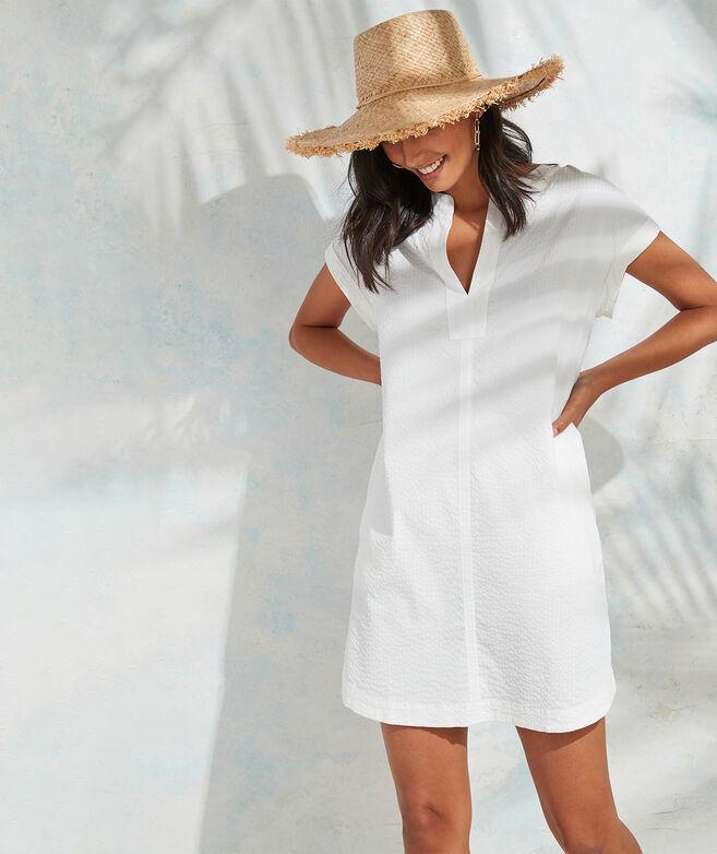 Harbor Margo Shirt Dress