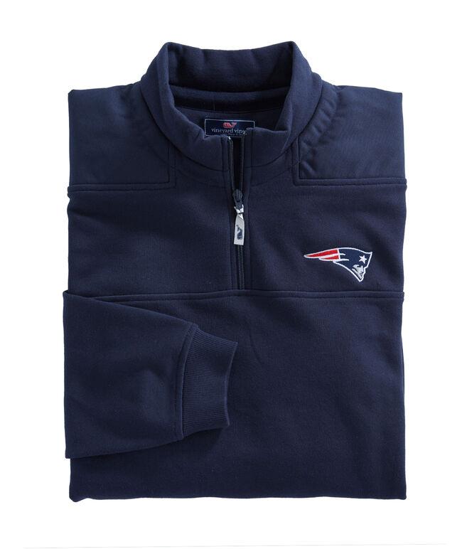 New England Patriots Shep Shirt