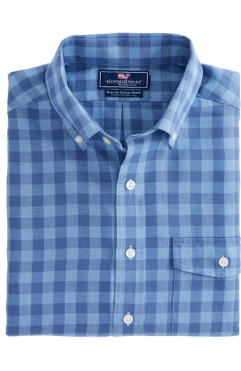 Find The Latest Men S Clothing At Vineyardvines Com