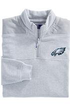 online store eb8ff 9518b Philadelphia Eagles