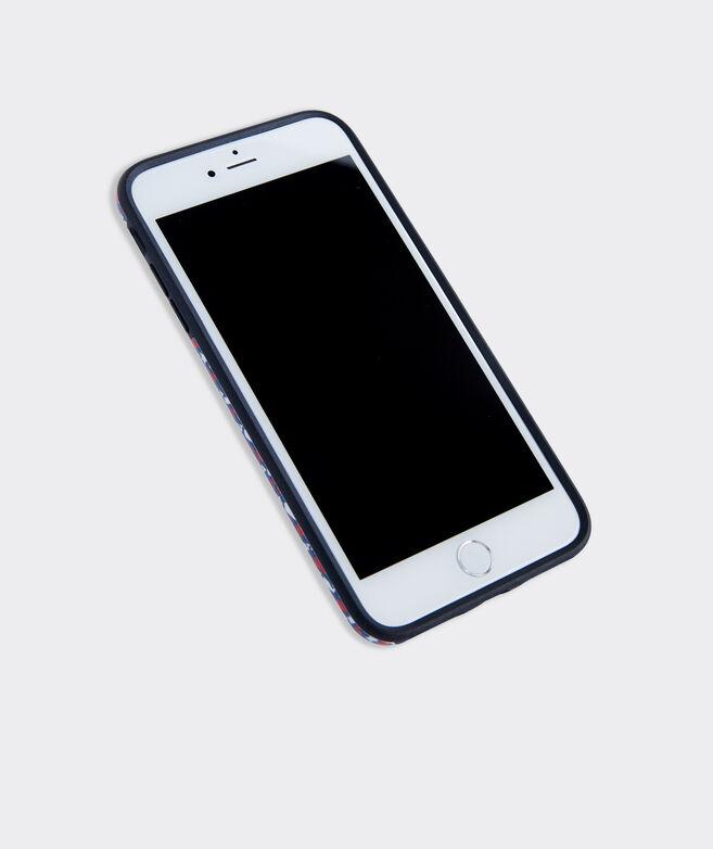 Stars & Whl 7+/8+ Iphone Case