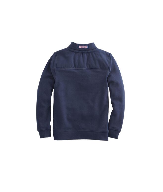 Kids Shep Shirt (2T-XL)