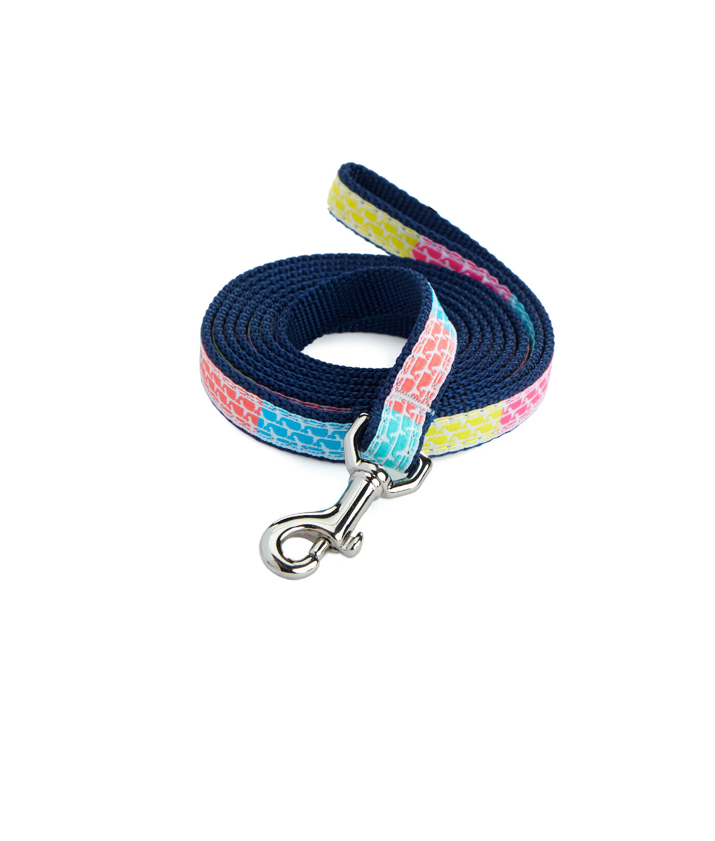 vineyard vines dog collar