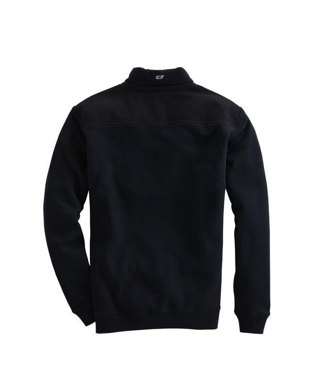 Carolina Panthers Shep Shirt
