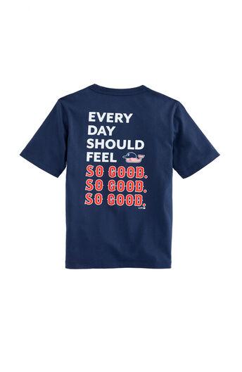 sale retailer 49417 3f2ab Boston Red Sox