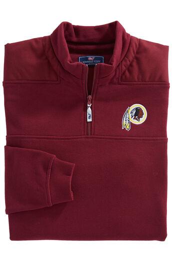 Washington Redskins Shep Shirt 63dd05b82