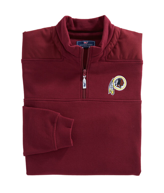 Washington Redskins Shep Shirt