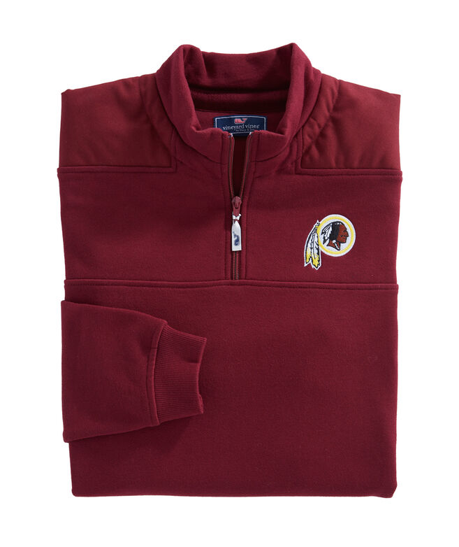 timeless design 175ad cda46 Washington Redskins Shep Shirt