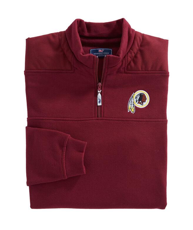 timeless design 406e9 2e225 Washington Redskins Shep Shirt