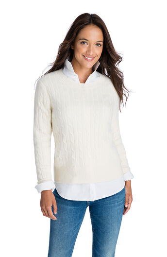 807232ff1 Sweaters and Cardigans for Women at vineyard vines