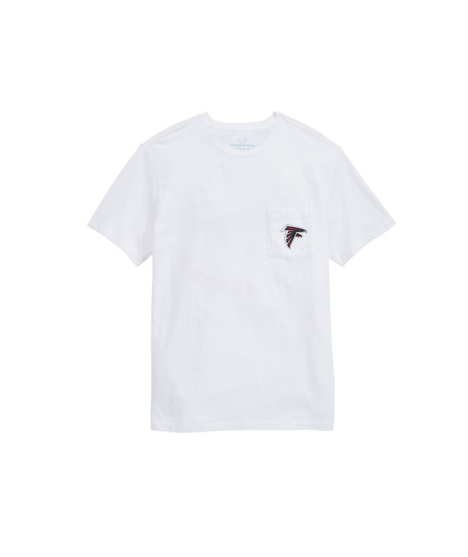 GO Falcons T-Shirt