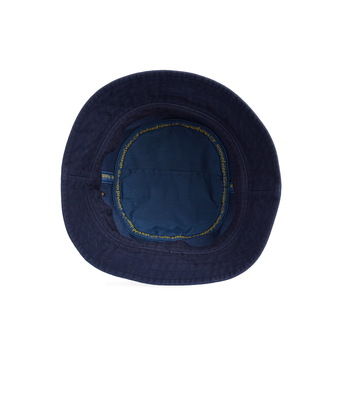 7b4d0a407a2b1 ... sale shop bucket hat at vineyard vines e9875 3f3ea