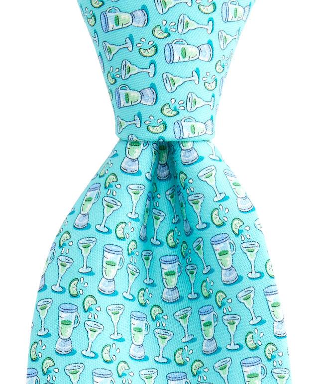 Extra Long Blender Tie