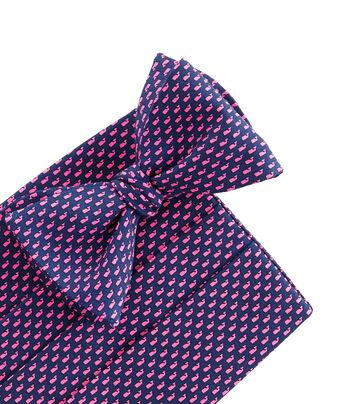 cummerbund sets  shop silk bow tie and cummerbund sets