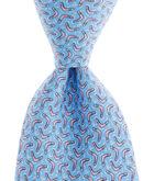 Boys Boomerang Tie