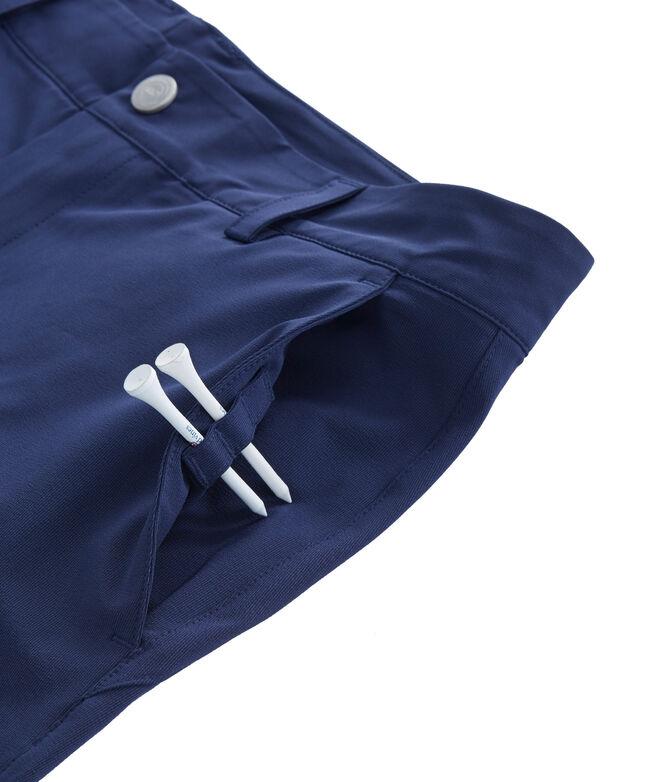 Fairway Tech Pants