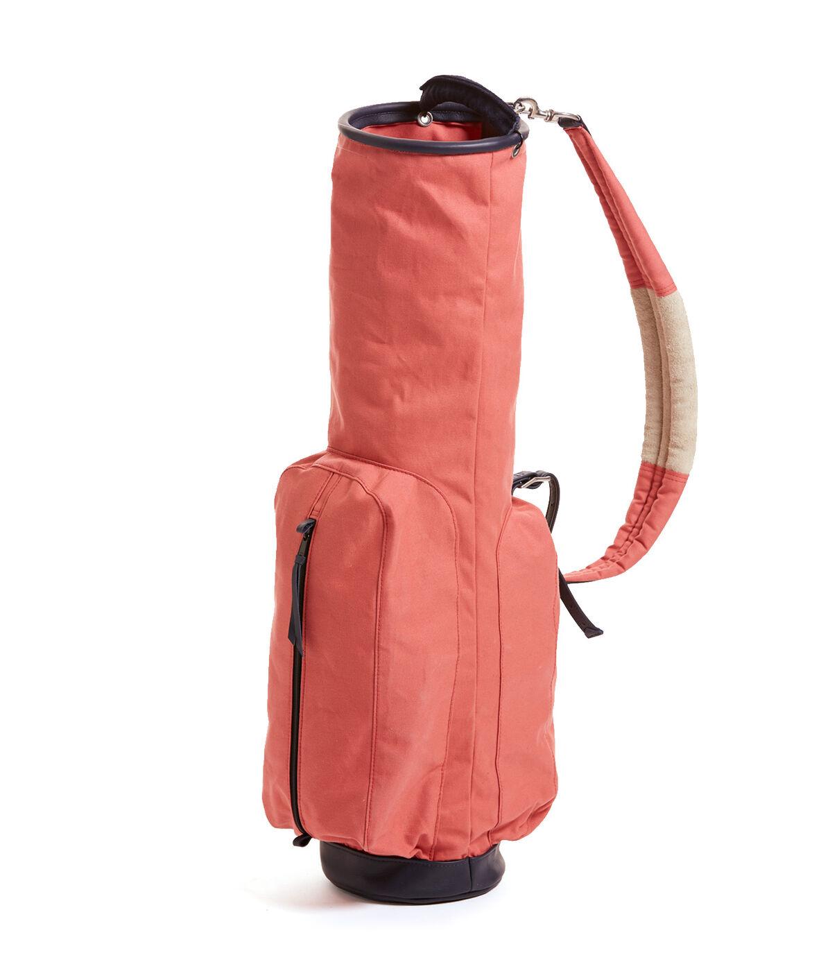 b4c16bc4993 Mackenzie Golf Bag