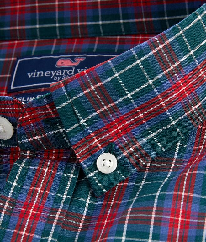 Juniper Hill Classic Murray Shirt