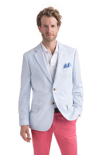 Men S Blazers Sport Coats And Sport Jackets At Vineyard