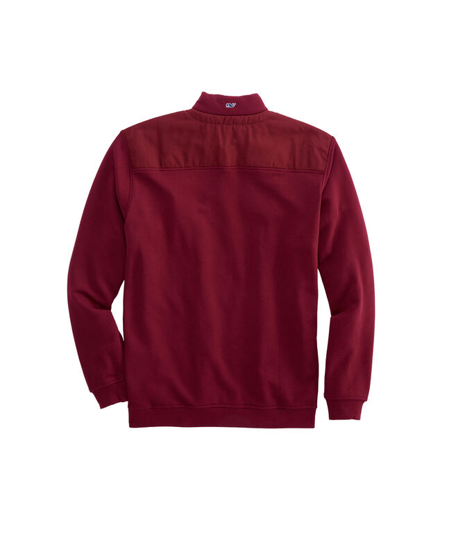 University of Oklahoma Shep Shirt