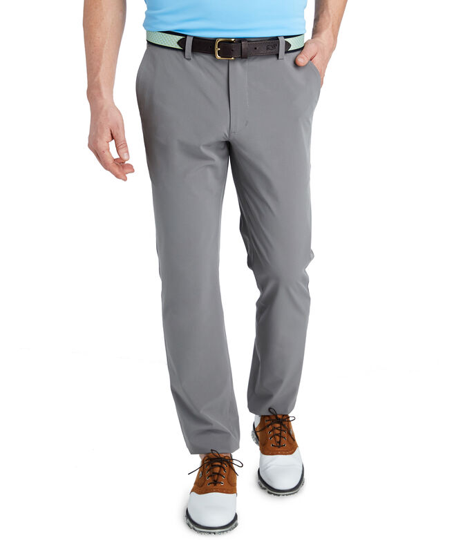 OUTLET Men's Everyday Performance Pant