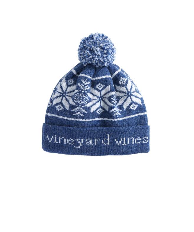 Sites-Vineyard-Vines-Site 8f677e3361f
