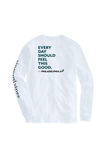 online store 2e40b 42741 Philadelphia Eagles