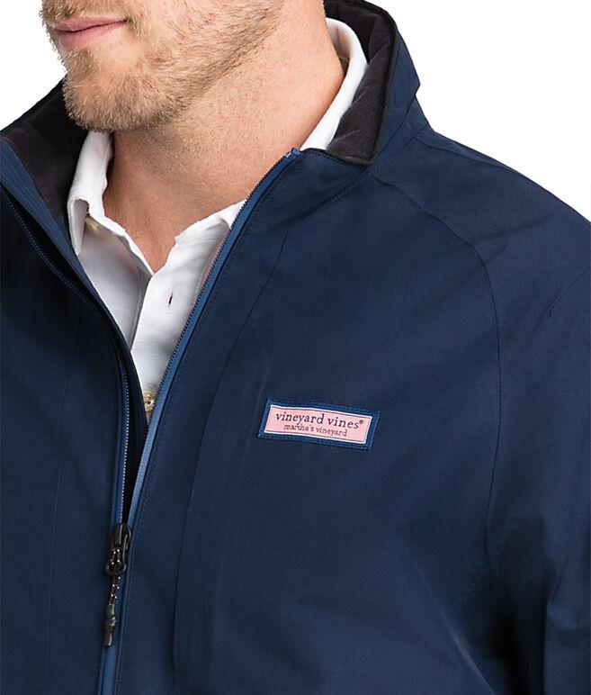 Regatta Windbreaker Jacket