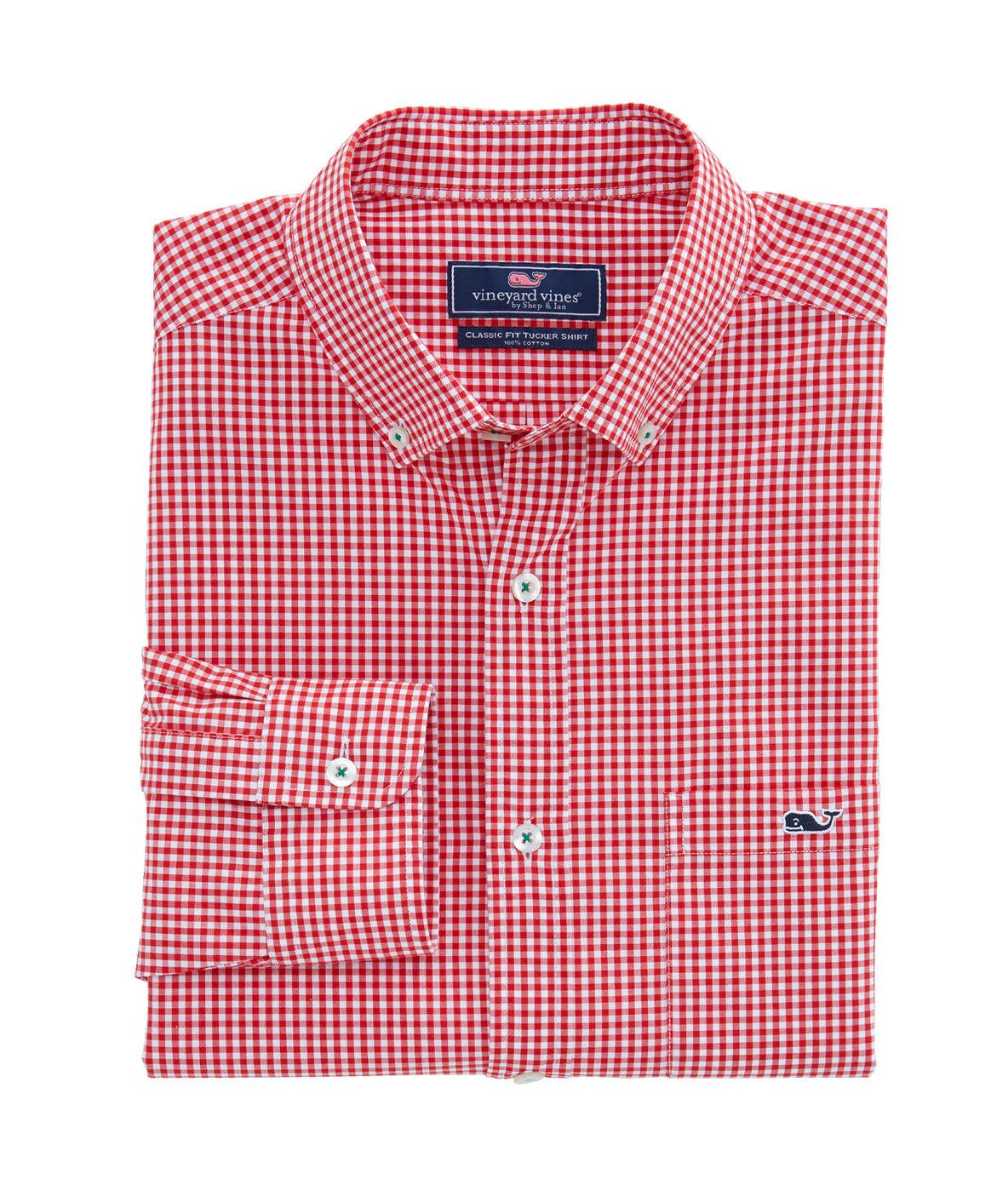 men u0027s clothing preppy clothes for men vineyard vines