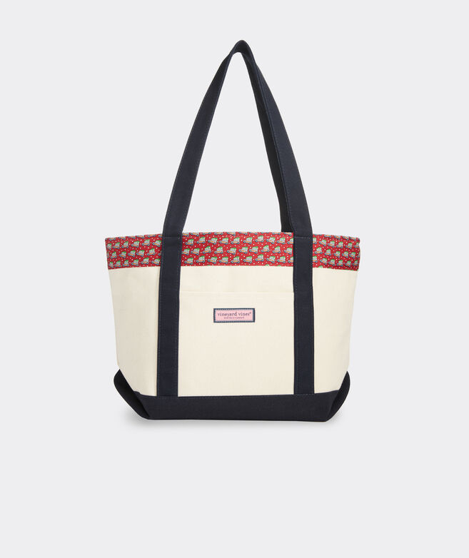 Woody & Tree Classic Tote Bag