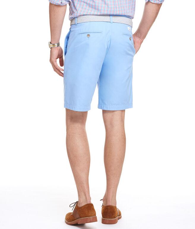 9 Inch Summer Club Shorts
