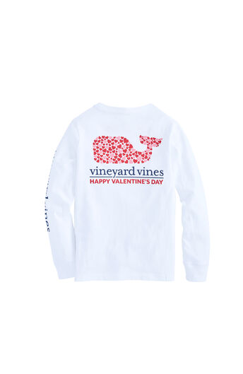 bcd99f2612d Vineyard Vines Sale  Boys Clothing Sale - Free Shipping Over  125