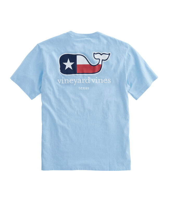Vineyard vines logo t shirt kamos t shirt for Whale emblem on shirt