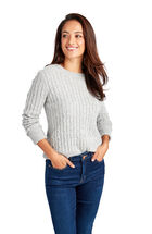 5f83875f7 Sweaters and Cardigans for Women at vineyard vines