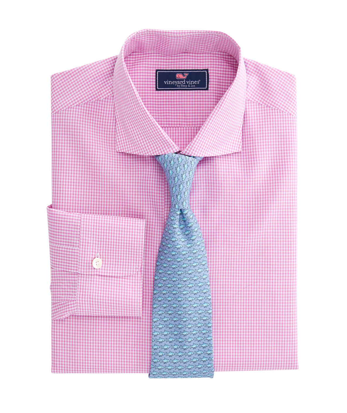 Men's Dress shirts- Button Down Shirts for Men at vineyard vines