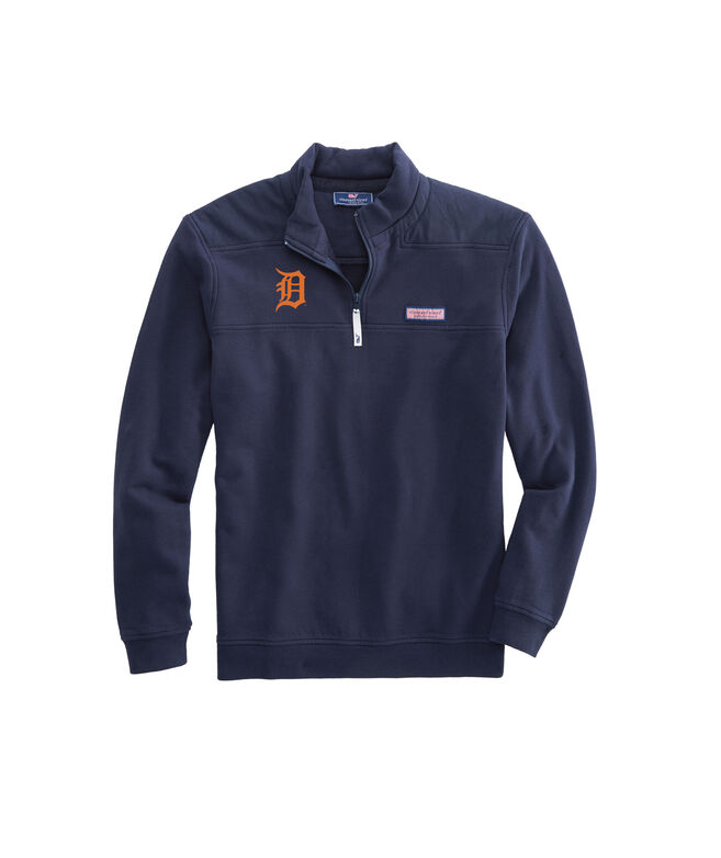Detroit Tigers Shep Shirt
