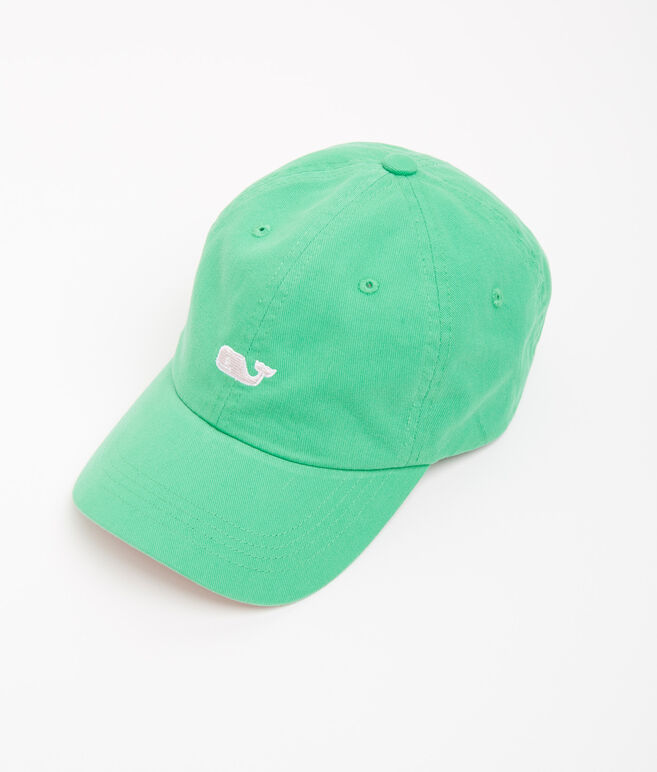 shop hats twill baseball hat for vineyard vines
