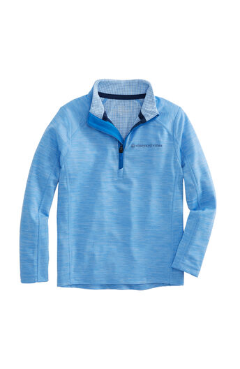 b52f1420bb Shop Boys  Sweaters for Toddlers   Kids at vineyard vines
